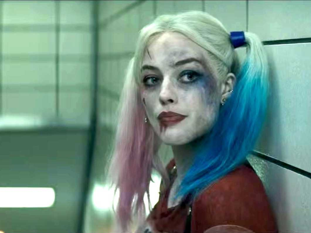 4fc462a968df suicide-squad-trailer-one-6-margot-robbie-harley-quinn – The Media 10