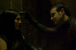 ep-13-Elektra-and-Daredevil-850x560