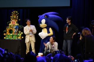 The_Original_Sonic_Team