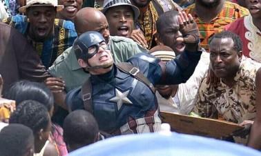 Captain-Lagos-1-720x431
