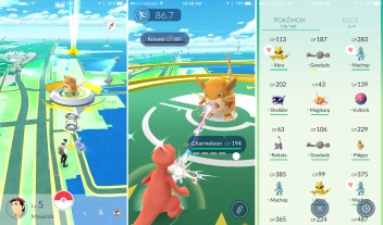 pokemon-go-nick_statt-screenshots-2.0